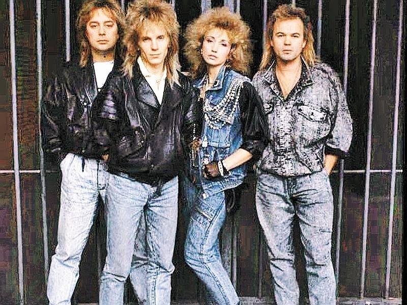 «Варенные» джинсы