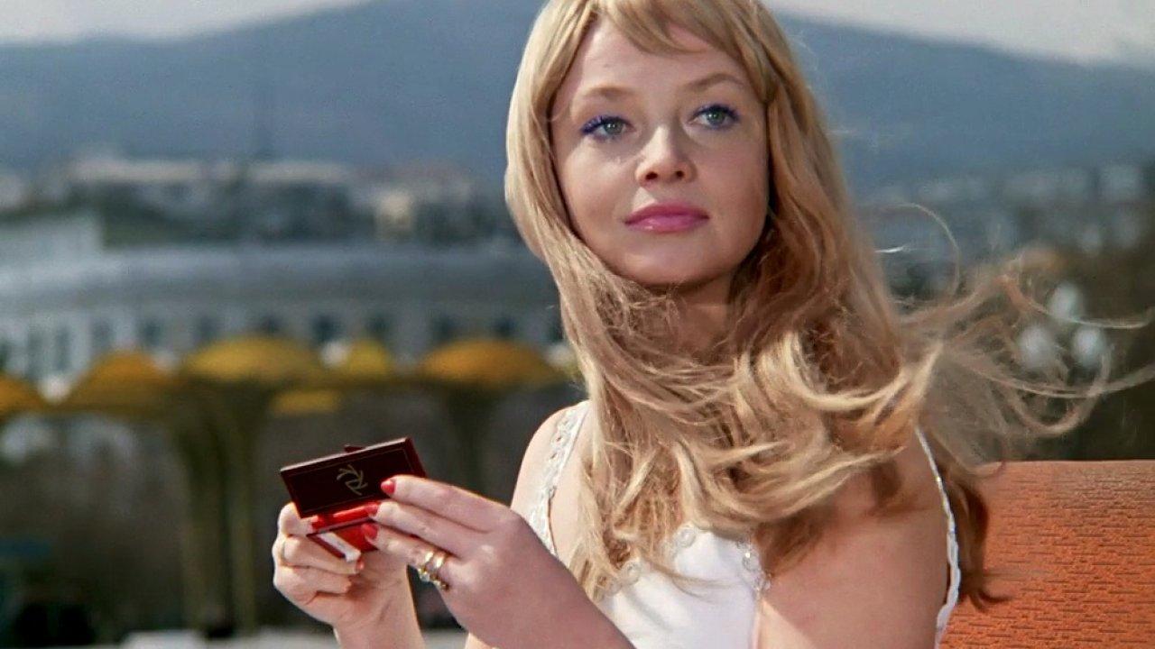 Перекись водорода для блондинок